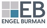 Engel Burman Logo