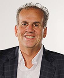 David Einbinder